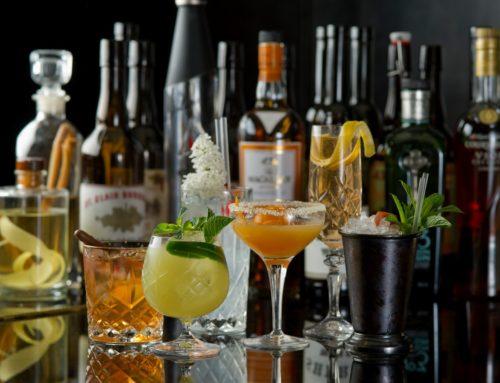 Bar-ristorante del Mercato Ortofrutticolo: esito del bando